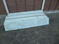 Gravel boards for sale