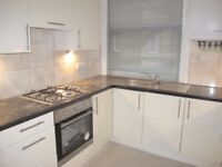 Fantastic THREE DOUBLE bedroom apartment - Red Lion Square, Wandsworth, London SW18