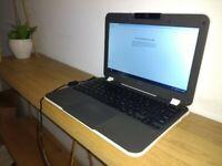 "CTL NL6 Chromebook 11.6"" (16GB, Intel Quad-Core Celeron, 4GB) Laptop Chrome OS"