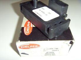 delphi map sensor ps10075-11b1