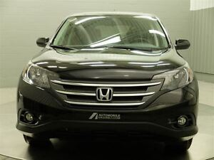 2013 Honda CR-V EX MAGS TOIT OUVRANT SIEGES CHAUFFANTS West Island Greater Montréal image 2