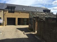 WOODFORD GREEN 3 BED HOUSE