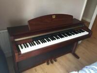 Yamaha Clavinova Digital Piano CLP-950