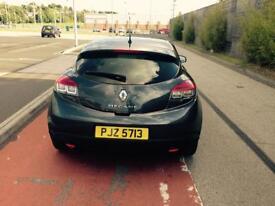 Renault Megane for Sale £30 Road tax