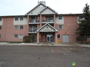 $107,500 - Condominium for sale in London