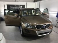 09 Volvo XC60 Auto Immaculate throughout GREAT CAR RELUCTANT SALE