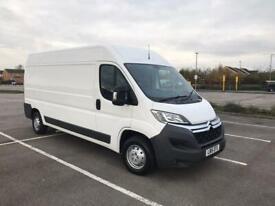 Removals man and van hire 24/7