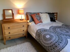 Double Room for Rent on Uckfield High Street