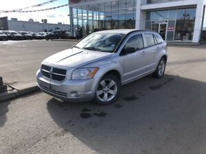 2012 Dodge Caliber SXT don't pay for 6 months on now