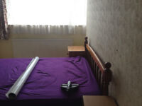 LARGE ROOM TO LET TO A SINGLE PROFESSIONEL NONE SMOKER
