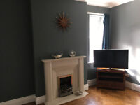 Painters and Decorators/Painting and Decorating