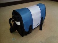 Nintendo Wii Carry Case / Games Console Bag