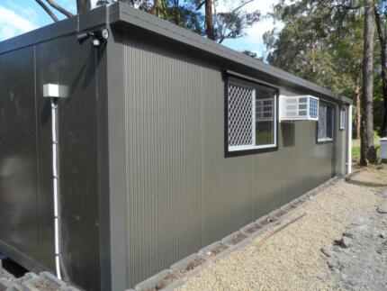 Granny Flats/ Relocatable Buildings/ Teenage Retreats/ Man Caves Ormeau Gold Coast North Preview