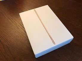 iPad Pro 32GB Gold 9.7 WIFI & 4G ( EE / Orange / Virgin )