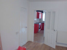 A Very lovely 3bedroom House to Rent in a good location in Merseyside L14 4AN