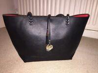 REAL and brand new Michael Kors Handbag