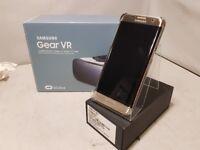 Samsung Galaxy S7 Edge 32gb Vodafone with Gear VR