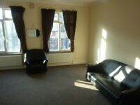 £500 pw | A spacious 3 double bedroom maisonette with balcony to rent in Archway rent £500.00 p/w