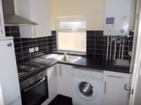 1 Bedroom Flat|DSS Welcome|Ground Floor|With Garden|Croydon|Available Now!