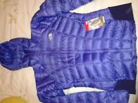 manteau duvet 800 The North face femme