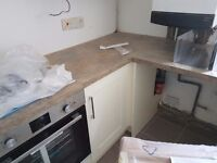 Furniture assembly and all Carpentry jobs