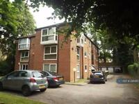 2 bedroom flat in Moorhill Court, Manchester, M7 (2 bed)