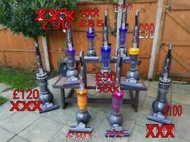 Dyson for sale and all sorts