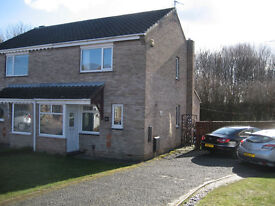 2 bed house to rent , Fens estate, Hartlepool, £545 pcm.