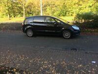 Good car for sale!!!