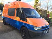 ea4f607582 Lwb van with in Maidstone