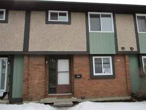 ASK ABOUT OUR MOVE IN BONUS! - 3 Bed Garden Home - 451E...