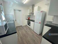 5 bedroom house in Lyttelton Street, Derby, DE22 (5 bed) (#1107106)