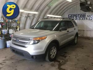 2013 Ford Explorer *4 BRAND NEW HERCULES TOUR 4.0 PLUS ALL SEASO