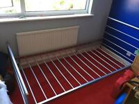 3ft Bed