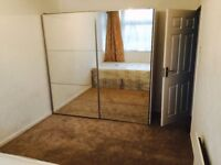 Double Room with Garden | Chrisp Street Market
