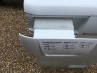 BEKO 5KG 1100 Revs Washing Machine