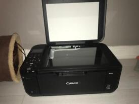 Printer/Scanner.