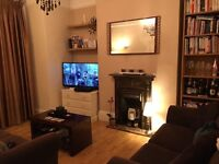 Spacious double room in Clapham South/Balham