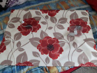 Flowers blind need gone asap