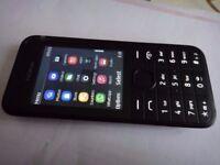 Nokia Mobile Phone, Built in Whatsapp etc.