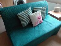 Sofa bed Lycksele Ikea