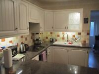 A TWO DOUBLE BEDROOM TERRACED FAMILY HOME LOCATED WITHIN EASY ACCESS TO HEATHROW AND SCHOOLS.