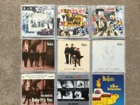 The Beatles (14 Discs)