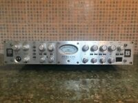 !!!Avalon 737 great condition!!!