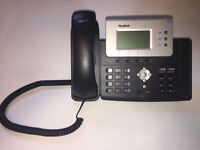 Yealink IP Phone SIP-T26P