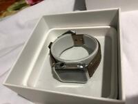 Apple Watch Series 1 42mm (Stainless Steel)