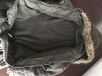 Bench girls coat