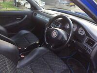 MG ZS Hatchback 1.8 5dr Manual , HPI clear, Bargain , Cheap