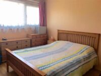 Double room with Ensuite bathroom in Stratford available
