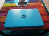 H p stream 14 laptop